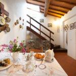 Appartamento Casalini 4